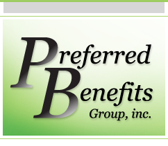 Preferred Benefits Group, Inc.