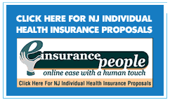 E-Insurance People