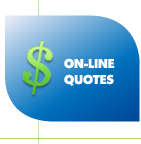 on-line quotes